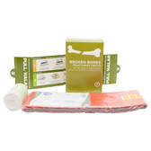 Tramedic® broken bones sub kit