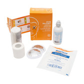 Tramedic® eye injury sub kit