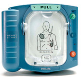 Philips OnSite AED Extended Warranty