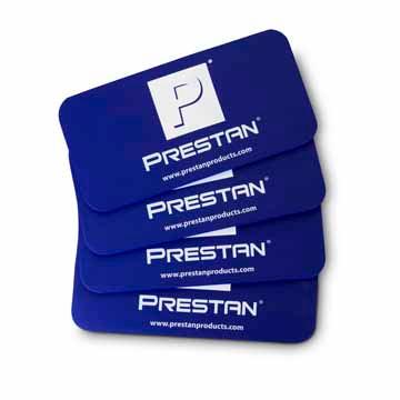 PRESTAN CPR Manikin Kneeling Pads