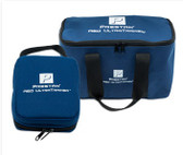 Blue Carry Bag for PRESTAN UltraTrainer