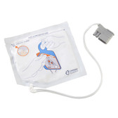 Cardiac Science G5 Pediatric Pads
