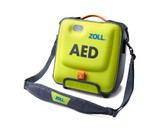 AED 3 carry case