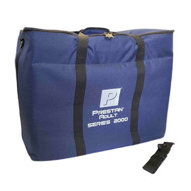 PRESTAN Series 2000  4-Pack Manikin Bag