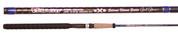 """9'6"""" Salmon Xtreme Rod"""