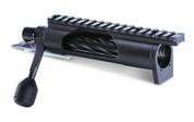 Kelbly Atlas Tactical Lapua Bolt Face