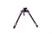 Modular Evolution Bipod 8-11""