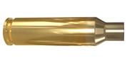 Lapua 6.5x47 brass (100 count)