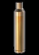 Lapua 300 PRC brass (per 100)
