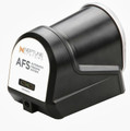 Neptune Systems AFS Automatic Feeding System