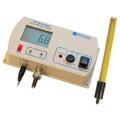 Milwaukee MC122 pH Controller w/Probe