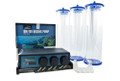 Bubble Magus Dosing Package Deal