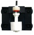 Reef Fanatic Replacement Float Switch