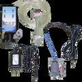 Spectrapure Ultra-Precise Level Controller
