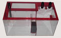 "Trigger Systems Ruby Elite Sump 30""x16""x15"""