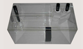 "Trigger Systems Crystal Elite Sump 30""x16""x15"""