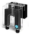 Eshopps PF-1000 Overflow Box