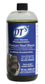 DT's Premium Reef Blend Phytoplankton 15oz.