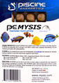 PE Mysis Blister Pack 4oz.