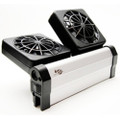 UpAqua 2 Module Cooling Fan