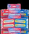 Boyd Chemi-Clean Liquid 2oz