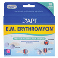 API Erothromycin Powder