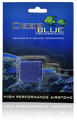 "Deep Blue 1"" Cube High Performance Air Stone"