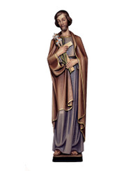 St Joseph the Worker Statue 3