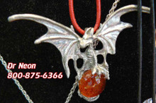 Dragon Wings Pendant 1 Free Shipping