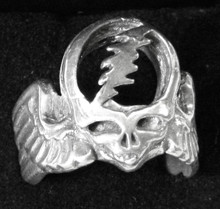 Dead Head Ring1
