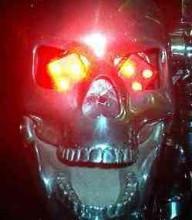 Laser Fusion Mods