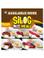 silogan tarp for silog business or canteen business