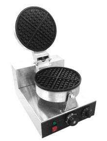 waffle maker for belgian waffle busniess or negosyo