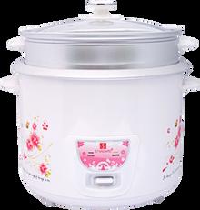 Standard Rice Cooker 10L