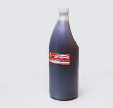 Kusinamate Siopao Sauce 1000G