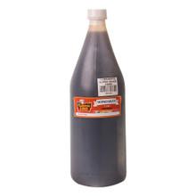 Siopao Sauce 1000G