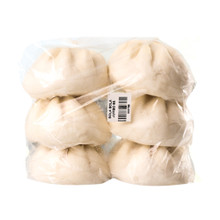 wholesale siopao asado and jumbo