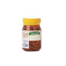 Kusinamate Chili Garlic 220G