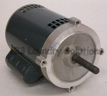 * Dryer 120V Blower Motor 1ph Huebsch, 70337601P