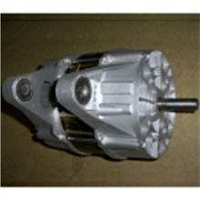 >> Generic MOTOR,WASH/EXTRACT,208-240V,60HZ,CVE132H/2-18-R-2T-CS-2588 170501