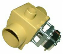 >> Generic DRAIN VALVE WITH OVERFLOW 230V 50/60HZ 3 INCH 163212