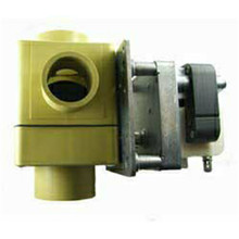 >> Generic DRAIN VALVE WITH OVERFLOW 115V 60HZ 2 INCH 209/00052/00