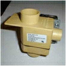 >> Generic DRAIN VALVE WITH OVERFLOW 220-240 V 50/ 60 HZ 2 INCH 209/00051/00