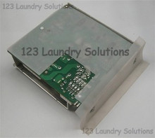 Frigidaire FL Washer Motor Speed Control Board 134393900 131887601 134149220