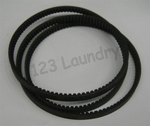 * Dryer Cogged Drive Belt Huebsch, 430054