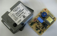 * Dryer 120V Ignitor R14 R13 RAM 1 Speed Queen, M406789
