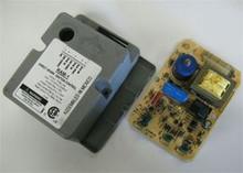 * Dryer 120V Ignitor R1 RAM 1 Huebsch, M406789
