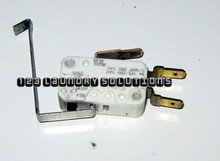 * Dryer Airflow Switch Huebsch, 70267301