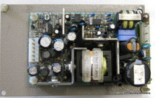 Milnor Front Load Washer Power Supply Board
