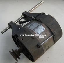 Washer 25lb Motor 3PH 220v IPSO